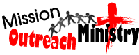 mission-outreach-banner